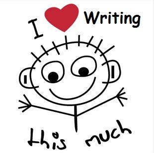 How to teach kids to write an essay