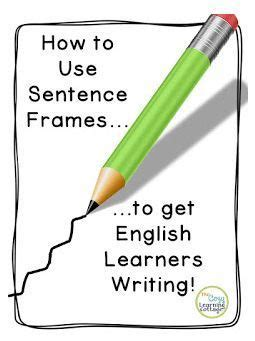 Teach Your Kids to Write a Quick Essay - The End In Mind